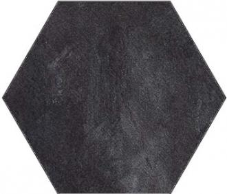 Collection 01 Dark Esagona 744743