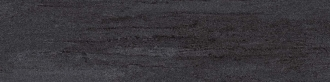 Collection 01 Dark Ret 744623