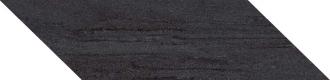 Collection 01 Dark Trapezio Sx 744768