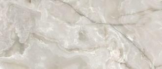 Onyx&More Silver Onyx Glossy 765413