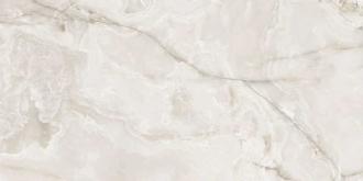 Onyx&More White Onyx Glossy 765464