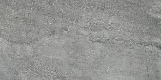 Burlingtom Gray Luc