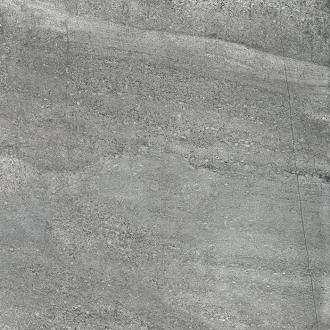 Burlingtom Gray Nat