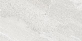 Burlingtom White Luc