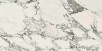 Stones&More Arabescato White Glossy