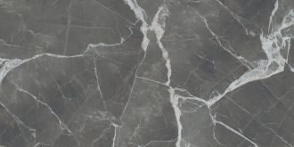 Stones&More Calacatta Black Glossy