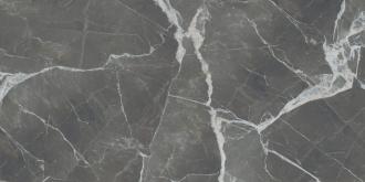 Stones&More Calacatta Black Smooth
