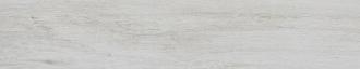 Catalea Dust 7186