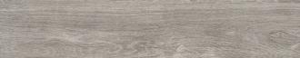 Catalea Gris 7209