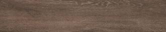 Catalea Nugat 7261