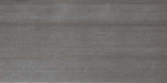 Cemento Cassero Antracite