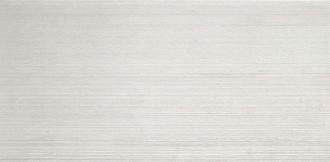 Cemento Cassero Bianco
