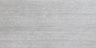 Cemento Cassero Grigio