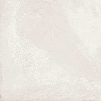 Cemento41 Bianco