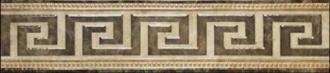 Cen Pav. Alhambra Marron
