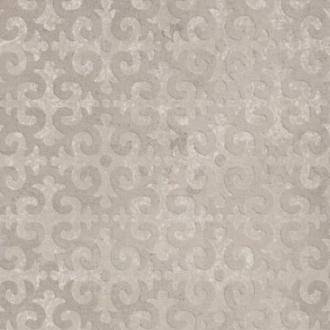 Cenere Decoro Texture Deko 1 027P8RD