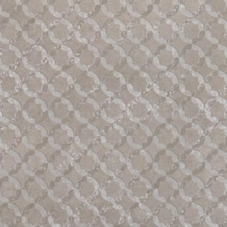 Cenere Decoro Texture Deko 4 027P8RD