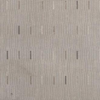 Cenere Decoro Texture Deko 9 027P8RD