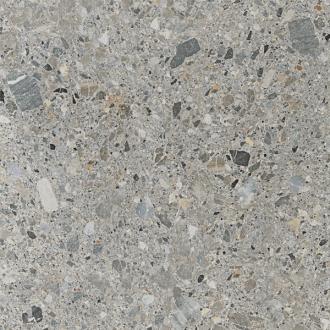 Ceppo Stone