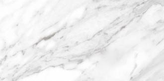North Gloss White