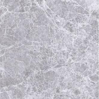 Afina Плитка напольная тёмно-серый 16-01-06-425