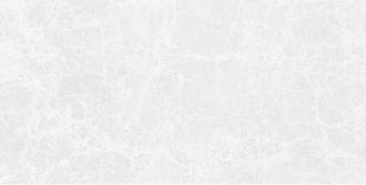 Afina Плитка настенная серый 08-00-06-425