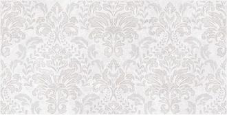 Afina Плитка настенная серый узор 08-00-06-426