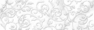 Altair Декор 17-03-01-478-0