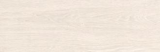 Aspen Плитка Настенная Бежевый 17-00-11-459