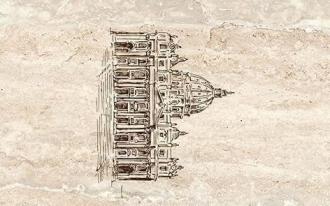 Efes Coliseum-1 Iglesia