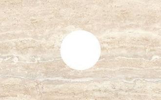 Efes Декор Круг D10