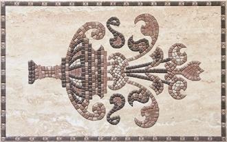 Efes Greese Декор