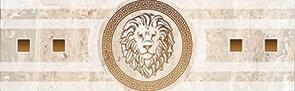 Efes Hellas-1 Бордюр