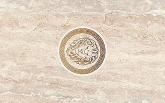 Efes Hellas Декор