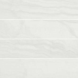 Frame Белый