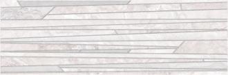 Marmo Tresor Бежевый 17-03-11-1189-0