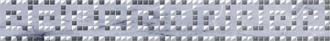Natura Helias Серый 66-03-06-1362