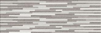 Vega Серый Мозаика 17-10-06-489