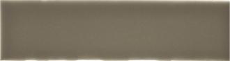 Ceramica Marrone RGCT30