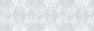 Декоративный Массив Меланитовый Фон Серый 07-00-5-17-01-06-983
