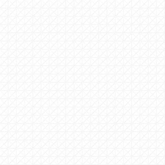 Замоскворечье Белый 00-00-1-14-00-00-280
