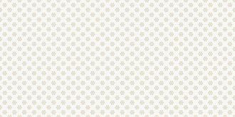 Золотой Белый 00-00-5-10-00-00-910