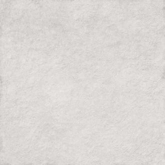 Cerco-SPR Blanco