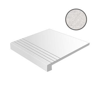 Cerco-SPR Gradone Blanco