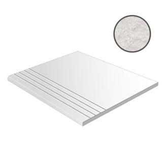 Cerco-SPR Peldano Blanco