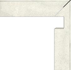 Arpege Battiscala Dx Bianco 70625