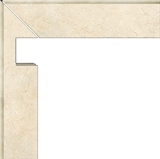 Arpege Battiscala Sn Beige 70628