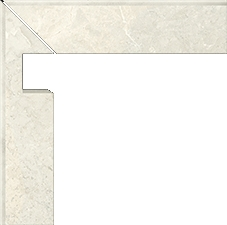 Arpege Battiscala Sn Bianco 70629