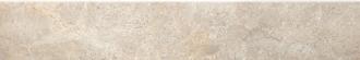 Arpege Battiscopa Ecru 70646