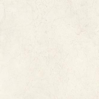 Arpege Bianco R. Sat. 6060 70380